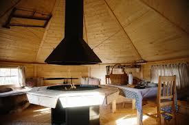 chambres d hotes noirmoutier en l ile chambre d hotes noirmoutier en l ile 16 dormir dans un kota