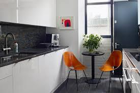 Small Kitchen Designs Uk Small Square Kitchen Design Ideas Houzz Design Ideas