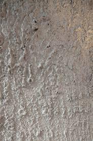 antonino cardillo uses volcanic ash for illuminum interior