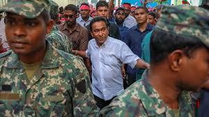Www Seeking Co Za What S Saudi Uae Aid To Maldives Http Allcharts Co Za