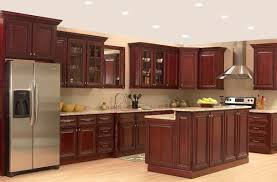 Chestnut Kitchen Cabinets Kitchen Cabinets Wholesale By Cab Net Com Heritage White