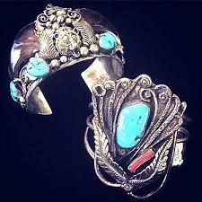 360 best shop vintage jewelry vintage jewelry antique jewelry sherman oaks antique mall