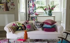 Best  Interior Designers In Britain Telegraph - Home designers uk