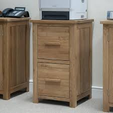 2 Drawer White File Cabinet Wood File Cabinet 2 Drawer With Lock Wooden Oak Cabinets Large