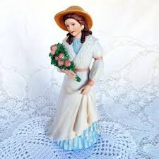 home interior porcelain figurines shop homco figurines on wanelo