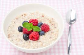breakfast lunch and dinner ideas for a cardiac diet livestrong com
