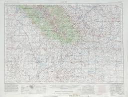 Map Roseburg Oregon by 100 Roseburg Oregon Map Oregon U0027s Critical Access
