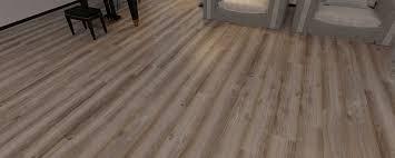Laminate Floors Perth Grand Provincial Oak Glacia Oak Hardwood Flooring Floating
