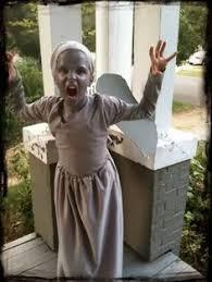Weeping Angels Halloween Costume Doctor Weeping Angel Costume Angel Costumes Weeping