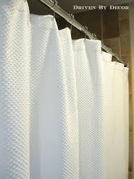Restoration Hardware Shower Curtains Designs Picture 4 Of 10 Restoration Hardware Shower Curtain New Shower