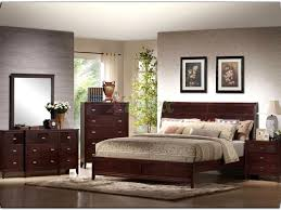 King Bedroom Furniture Dazzling Picture Of Great Grey King Bedroom Set Tags