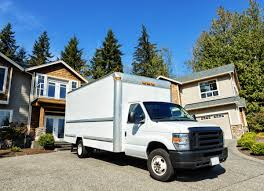 moving hacks 21 tricks for your easiest move ever bob vila