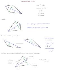 area of parallelogram worksheet place value worksheets using base