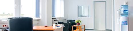 Cleaning For Lazy People Office Cleaning And Commercial Cleaning Services Sydney Nsw
