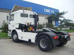 road wrecker garbage truck from china manufacturers page 47