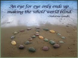 peace image quotes and sayings page 1