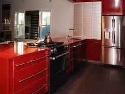 interior design kitchen room kitchen design photos hgtv