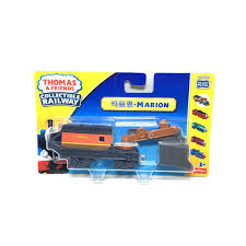 x159 free shipping diecast 1 64 metal thomas friends