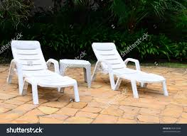 Pool Chairs Hexpensivepoolchairs Ideas Swimming Pool Chairs Of H Expensive