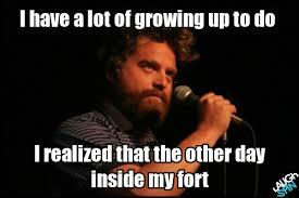 Rodney Dangerfield Memes - 10 great one line jokes from 10 great comedians photos