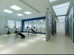 2d u0026 3d gym design software gym floor planner free ecdesign
