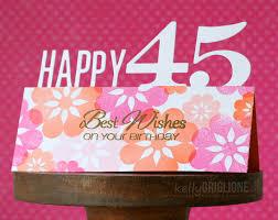 notable nest cfc 99 birthday bash