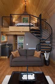 25 best apts and lofts ideas on pinterest studio apartments