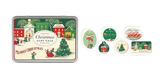 christmas accessories cavallini co christmas collection accessories