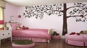 cool wall paint ideas interior bedroom with blue wall bedroom