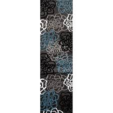 Plain Area Rugs Plain Area Rug And Runner Sets Rugs Nutscanada 1127736414 Modern