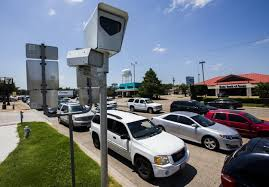 red light ticket texas red light violation plano texas the best violation of 2018