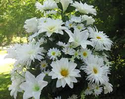 Graveside Flower Vases Flowers For Grave Etsy