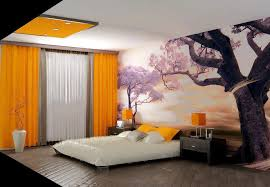 Japanese Room Design Ideas - Japanese bedroom design ideas