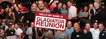 high school reunion name tags 10 dumb reasons we are probably giving ourselves not to attend our