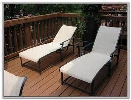 Craigslist Ny Furniture Long Island Furniture  Home Furniture - Outdoor furniture long island