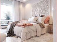 Master Bedroom Ideas Traditional Luxury New England Home Traditional