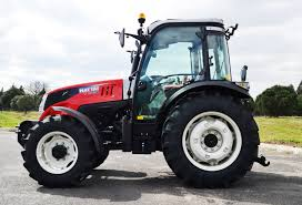 100 2011 case ih magnum 315 manual versatile 4wd series km