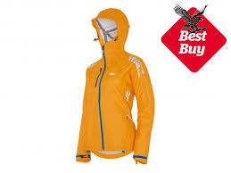 best road bike rain jacket 11 best women s waterproof jackets the independent