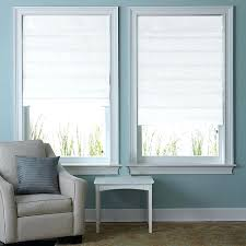 window blinds window blinds cloth tapes large treatments fabric