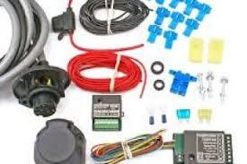 bmw e46 tow bar wiring diagram wiring diagram byblank