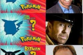 Memes De Chuck Norris - los memes y los hechos sobre chuck norris más graciosos publimetro