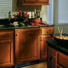 european kitchen gadgets what u0027s new in kitchen appliances old house restoration products