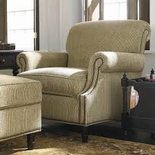 ottomans walmart accent chairs ikea chairs office target