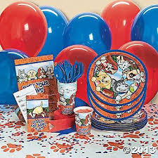 puppy party supplies best 25 puppy party supplies ideas only on puppy