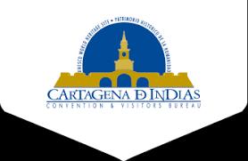 convention bureau cartagena de indias convention bureau colombia