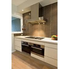 mini kitchen cabinet mini ikea kitchen cabinets u2014 home design ideas ideas ikea