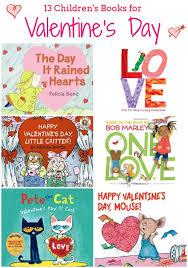 happy s day mouse 13 children s books for s day fundamental children s books
