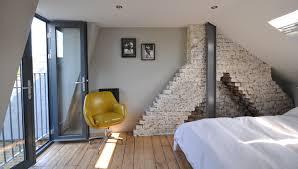terraced house loft conversion floor plan martin swatton design wandsworth loft conversion