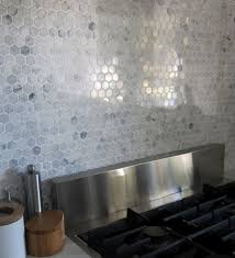 37 best our kitchen installations images on marbles