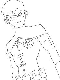 print batman logo symbol coloring pages coloring 4 kids dc